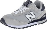 New Balance Women's WL515 Pique Polo Pack Classic Sneaker