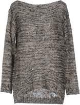 Kocca Sweaters - Item 39788751