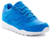 Reebok Ventilator Athletic Sneaker (Men)