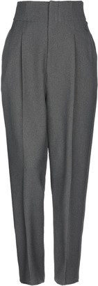 Zucca Casual pants