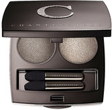 Chantecaille Women's Le Chrome Luxe Eye Duo - Tibet