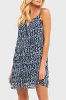 Tart Collections Athena Dress