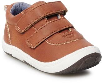 Jumping Beans Density Infant / Toddler Boys' Sneakers
