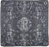 Roberto Cavalli Square scarves - Item 46522754