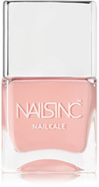 Nails Inc Nailkale Polish - St. John's Wood Gardens