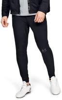 Under Armour Men's UA Accelerate Pro Pants