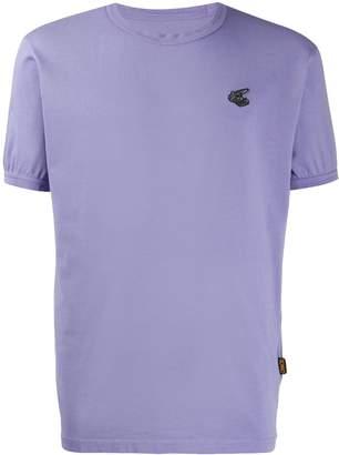 Vivienne Westwood slim-fit T-shirt