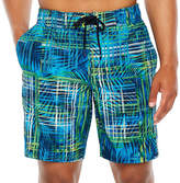 ZeroXposur Board Shorts