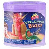 SCIENTIFIC EXPLORER Scientific Explorer Volcano Blast Kit 7-pc. Discovery Toy