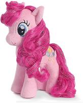 My Little Pony 6.5'' Pinkie Pie Doll