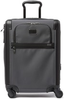 """Tumi Alpha 2 Continental 22"""" Expandable 4 Wheel Carry-On"""
