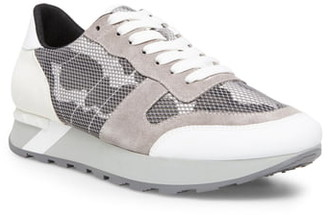 Steve Madden Perplex Sneaker