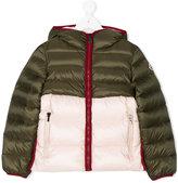 Moncler Daisy jacket