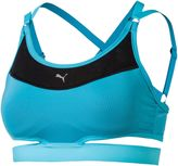 Puma PWRSHAPE Future Bra