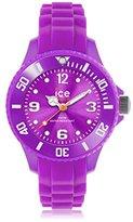 Ice Watch ICE-Watch ICE 1705 Unisex Bracelet Watch