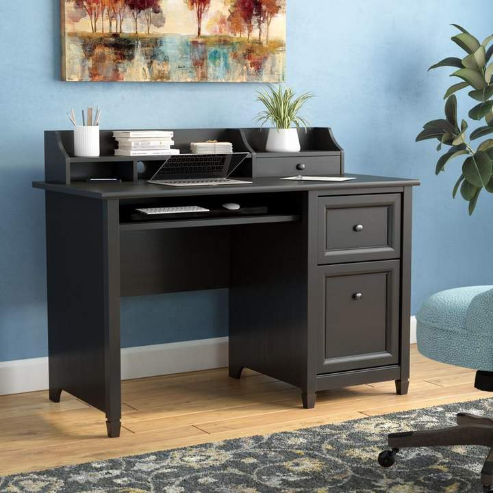 three posts home office furniture shopstyle canada rh shopstyle ca
