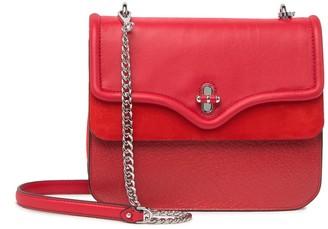 Rebecca Minkoff Phoebe Crossbody Bag