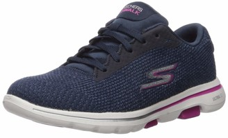 Skechers Women's Go Walk 5 - Outshine Shoe