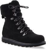 Thumbnail for your product : AquaDiva Dunedin Water Resistant Boot