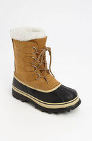 Sorel Women's 'Caribou' Boot