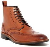 Gordon Rush Emerson Derby Boot