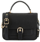 MICHAEL Michael Kors Cooper Large School Satchel Bag