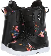 Burton Mint '18 Women's Cold Weather Boots