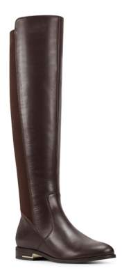 Nine West Levi Boot