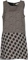 Vicolo Short dresses - Item 34726286