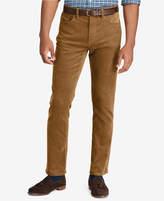 Polo Ralph Lauren Men's Varick Slim Straight Corduroy Pants