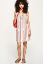Rebecca Minkoff Monica Dress