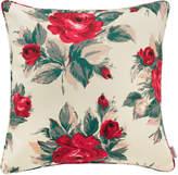 Cath Kidston Devonshire Rose 40 x 40 Cushion