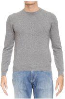 Z Zegna Sweater Sweater Man