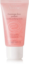 Avene Gentle Purifying Scrub, 50ml - one size