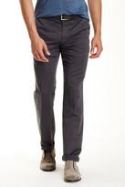 John Varvatos Collection Slim Fit Pant