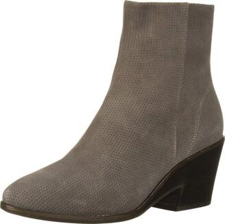 Gentle Souls Women's Blaise Wedge Bootie 2 Fashion Boot
