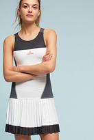 adidas by Stella McCartney Pleated Tennis Dress