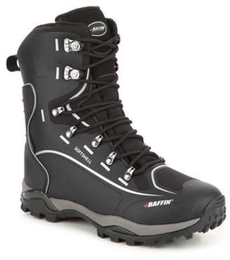 Baffin Snowstorm Snow Boot
