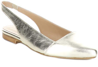 Bos. & Co. Filo Leather Sandal