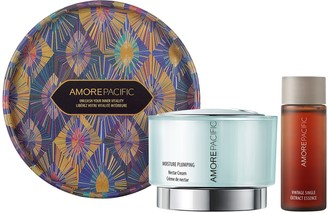 Amore Pacific Unleash Your Inner Vitality Set
