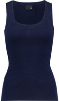 AG Jeans Iso Cotton Tank