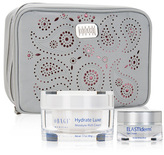 Obagi 2017 Spring Gift Set ELASTIderm + Hydrate Luxe
