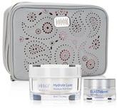 Obagi ELASTIderm + Hydrate Luxe Gift Set