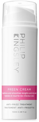 Philip Kingsley Preen Cream Anti-Frizz Treatment