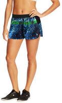 Champion Sport Shorts