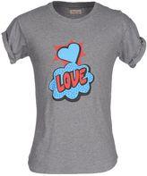 Truenyc. TRUE NYC. T-shirts