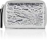 Maison Margiela Women's Zip-Around Wallet