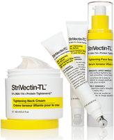 StriVectin 4-Pc. Super-Size Tightening Set