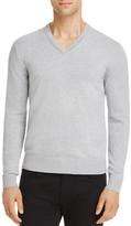 Michael Kors V-Neck Sweater - 100% Exclusive