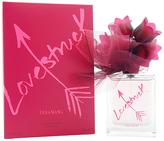 Vera Wang Lovestruck 3.4-Oz. Eau de Parfum - Women